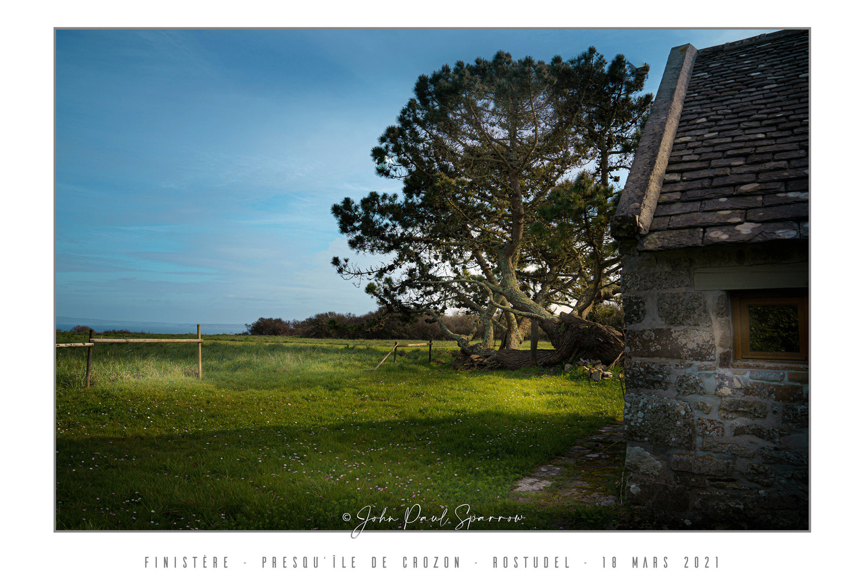 Bretagne-03911.jpg