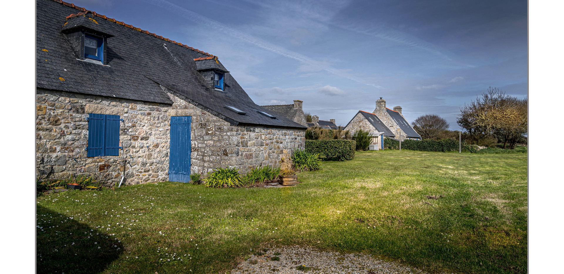 Bretagne-03899.jpg