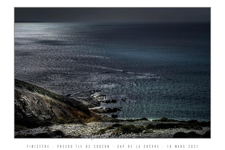 Bretagne-03848.jpg