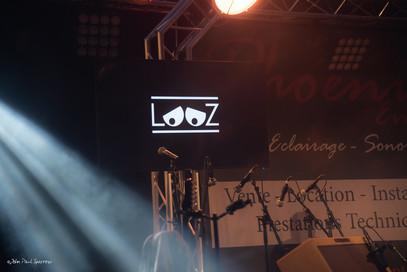 LOOZ-3341.jpg