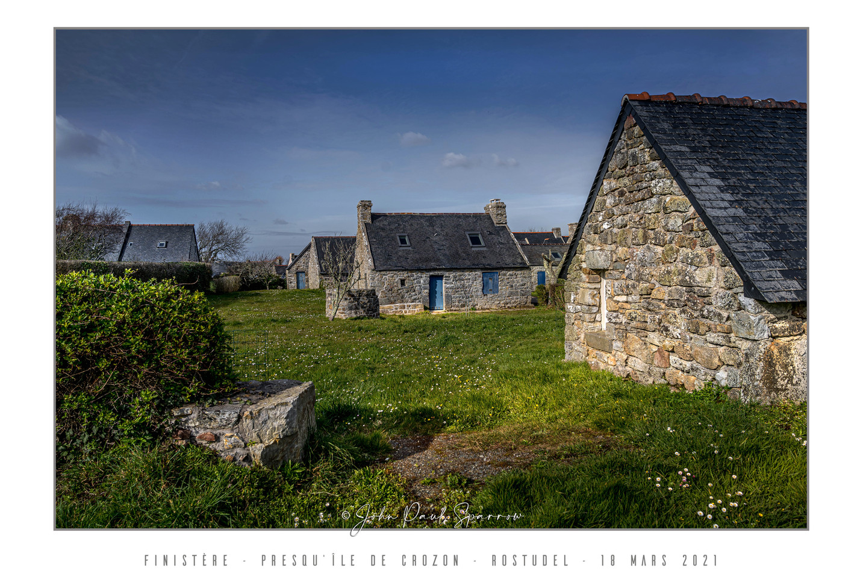 Bretagne-03923.jpg