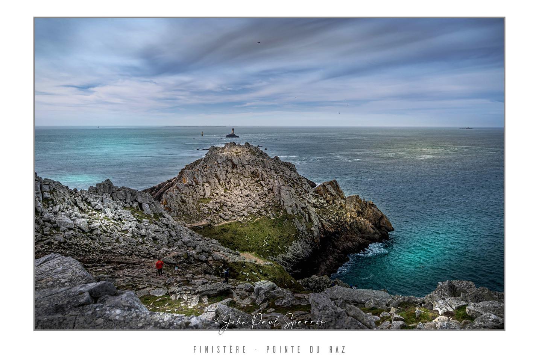 Bretagne-02957.jpg