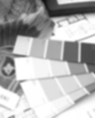 homepage+samples+1_edited_edited.png