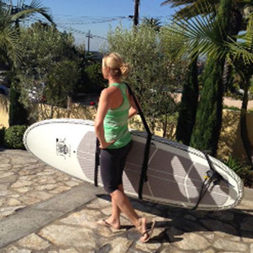 JK SUP/Surfboard Carrier Shoulder Strap