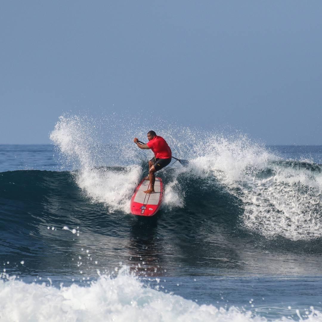 JK-Surfer