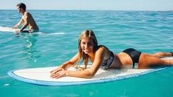 JK_Surf_Girl_Hawaii