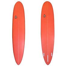 9ft SC Orange White BG.jpg