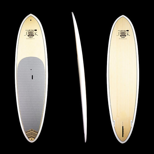 "Big Boy Surf SUP 10'6"" - IN STORE ONLY"