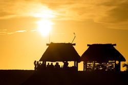 NAMOTU_OCT19_Sunset (75 of 106)
