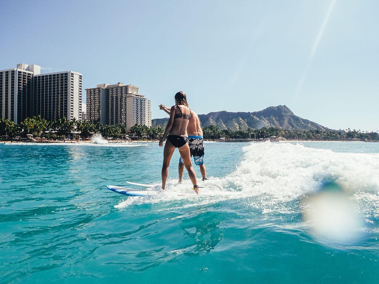 JK_Surfer_Girl_Hawaii