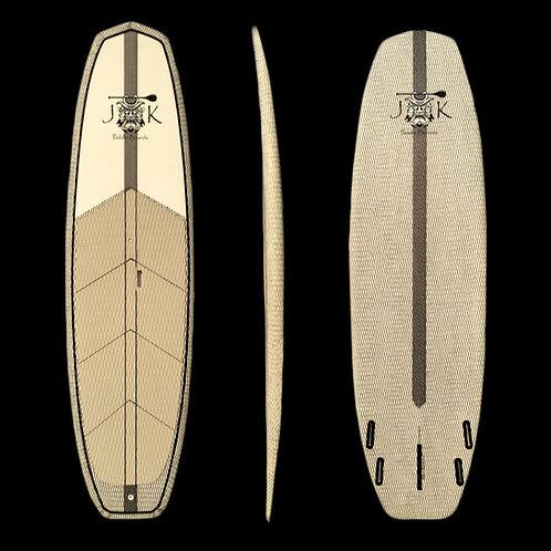 "***NEW*** Hammerhead Surf SUP Vector 9'1"""