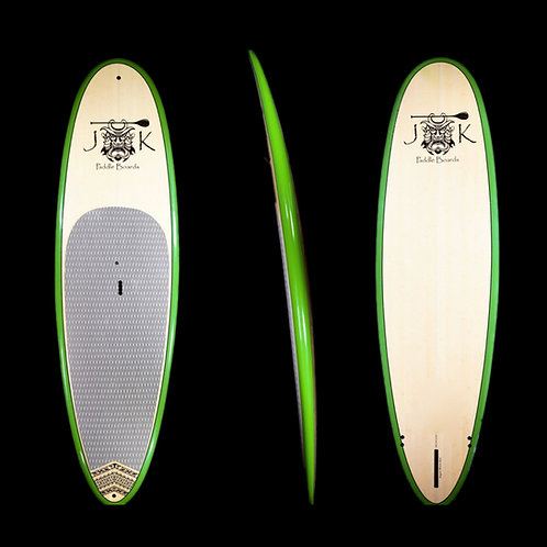 "Super Cruiser SUP Extra Wide 10'6"" - IN STORE ONLY"