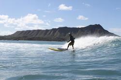 J Waikiki