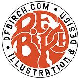 BIRCH_WEB_LOGO.jpg