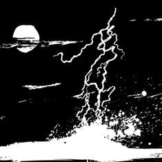 Art of War: Lightning