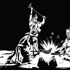 Art of War: Method & Discipline