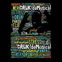 DRUK! de musical