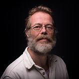 Rob Heemskerk