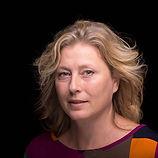 Manon Hussem