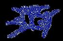 ESBT-Logo_edited.png