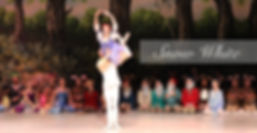 Snow White ESBT Rep.jpg