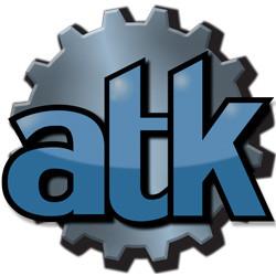 (c) Automatik.com.br
