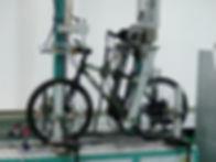 maq teste bike.jpg