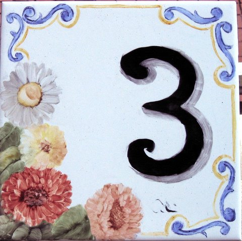 tres-com-flores