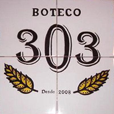 boteco-303