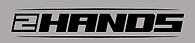top-left-logo.png