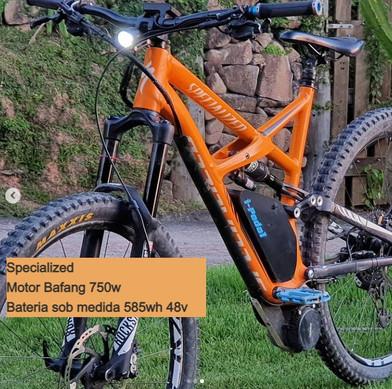 specialized 750w