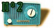radio_zephir-n2.jpg