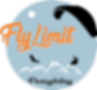 Logo FlyLimit.png