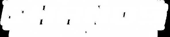 logo-top-banner.png