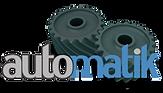 logo_automatik-com-engrenagens-medias.pn