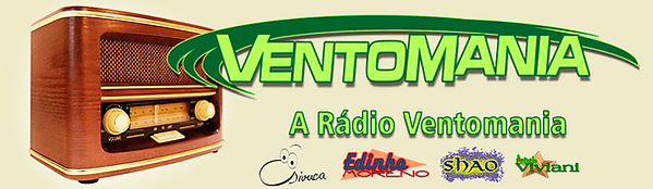 radio-ventomania.jpg