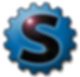 logoSolupecas.jpg