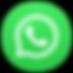 com.whatsapp.png