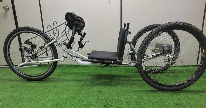 handbike-ipedal.jpg.jpg