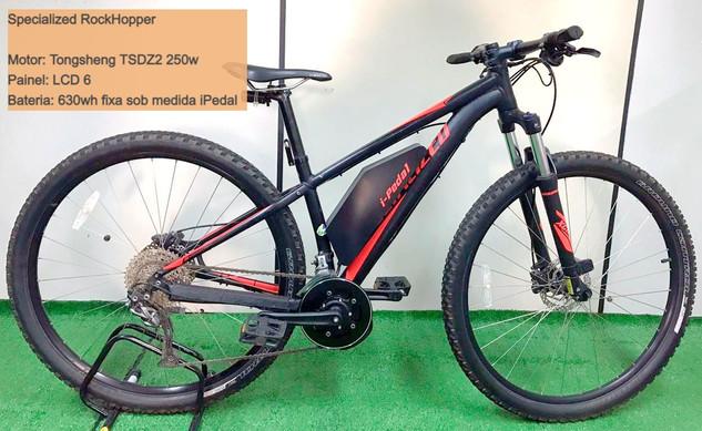 specialized-rockhopper-tsdz2-630-ipedal_