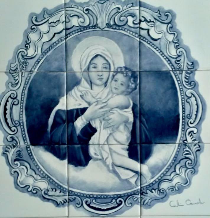 Nossa Senhora de Schoenstatt