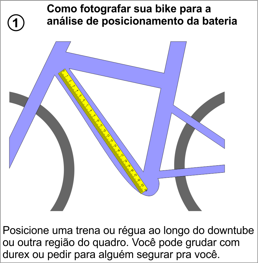 foto bike 1.png