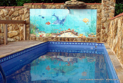 pintura_em_azulejos_piscina