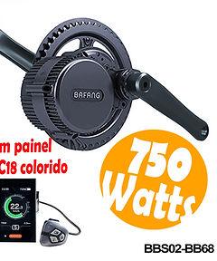 motor-bafang-750wBBS02-painel-c918.jpg