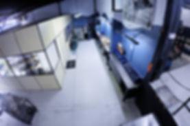 oficina pintura nova-003_edited.jpg