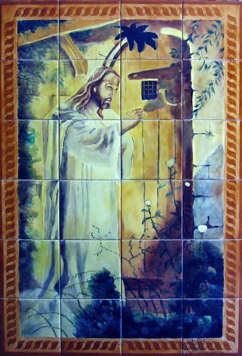 jesus-bate-a-porta