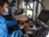 fabrica bafang interior.jpg