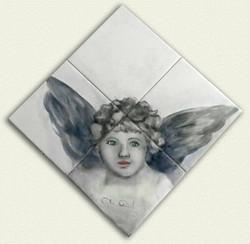 anjo 2