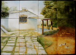 casa-no-campo-azulejos