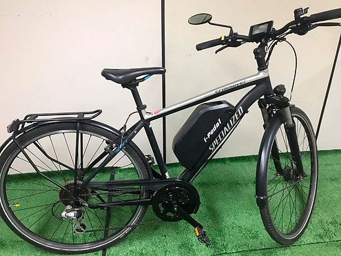 specialized-crossover-750-819-ipedal.jpg